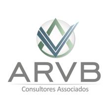 ARVB Consultores Associados - 11 9.4904-4310 logo
