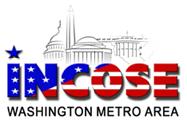 INCOSE-WMA logo