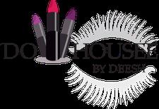 DOLLHOUSEE by Deesh logo