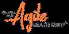 The Center For Agile Leadership logo