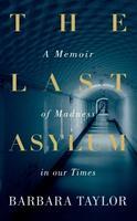 'After the Asylums'