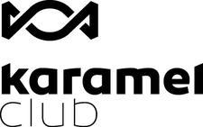 Karamel Club Düsseldorf logo