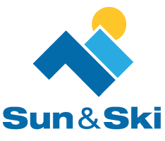 Sun & Ski Bike University - Houston