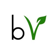 BloomingVeg logo