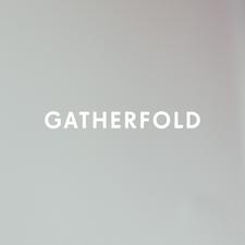 Gatherfold logo