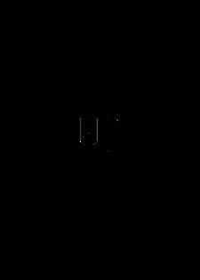 UCD Food Society  logo