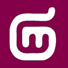 Mitchell Conservatorium logo