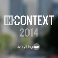 InContext 2014