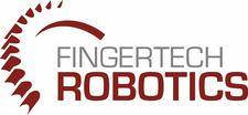 FingerTech Robotics Ltd. logo