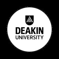 Deakin University Faculty of Health  logo