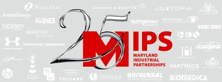 MIPS 25th Anniversary Gala and Impact Awards