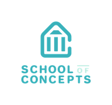 School of Concepts logo