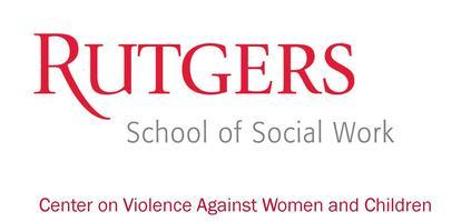 Utilizing the Arts to Raise Awareness About Violence Ag...