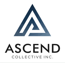 Ascend Collective Inc. logo