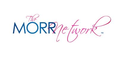 The Morr Network Chicago Launch