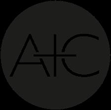 Art and Christianity logo