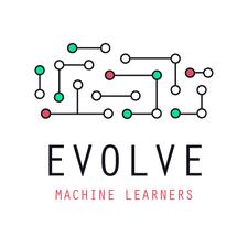 Evolve Machine Learners logo