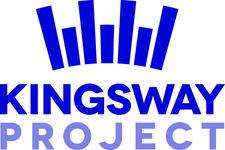 Kingsway Project logo