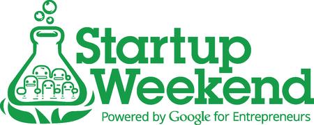Startup Weekend Caen