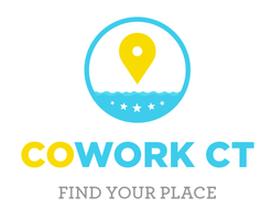 The Connecticut Coworking Movement