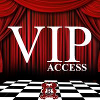 The RITZ Ybor: VIP Access