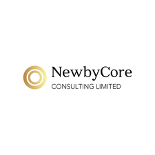 NewbyCore Consulting Limited logo