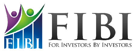 FIBI Real Estate Investors Meeting