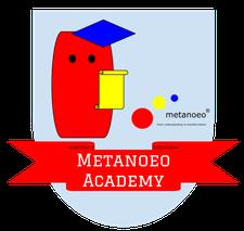 Metanoeo