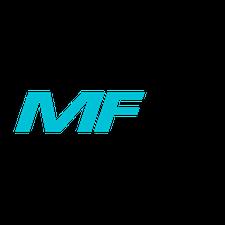 MFG UK logo