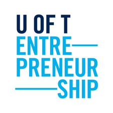 University of Toronto Entrepreneurship logo