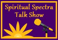 Sponsorship Packages - Spiritual Spectra Talk Show