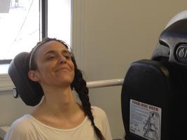 Vertex Fitness Concussion Awareness Seminar