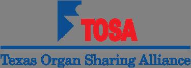 Best Practices in Organ & Tissue Donation #4