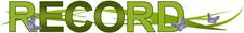 RECORD LRC logo