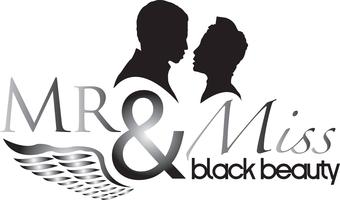 Mr & Miss Black Beauty UK Scholarship Pageant 2014