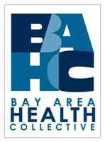 Bay Area Health Collective Pop-Up Health & Wellness Clinic