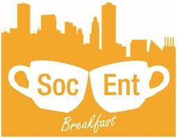 SocEnt Breakfast #12