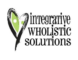 Integrative Wholistic Solutions Open House!