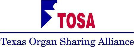 Best Practices in Organ & Tissue Donation #5