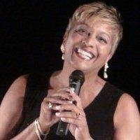 """Cheri Anderson, Mary Watkins and Friends """"Jazzin' the..."""