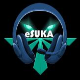 eSports United Karlsruhe logo