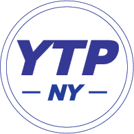 YTP NY January Event