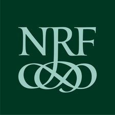 Newport Restoration Foundation logo
