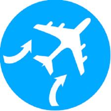 Coleman Graham logo