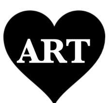 Vital Art logo