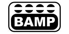 BAMP Project logo