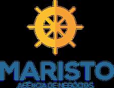 Maristo - Agência de Negócios  logo
