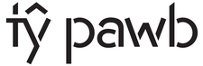 Ty Pawb logo