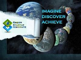Green Startup Institute: The Sustainable and Lean...