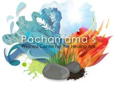 Pachamama's Wellness Centre for the Healing Arts logo